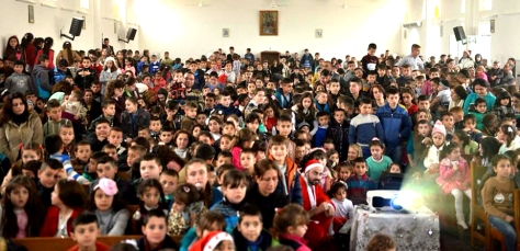 2014 Alqosh 1 - edited